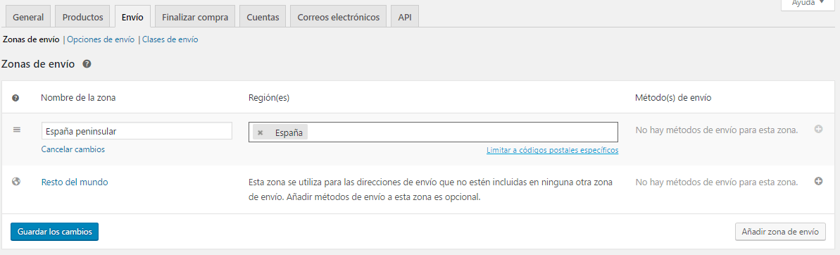 anadir-zona-envio