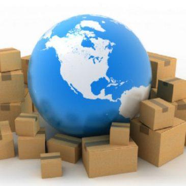 Configurar WooCommerce para envíos a España peninsular y Baleares