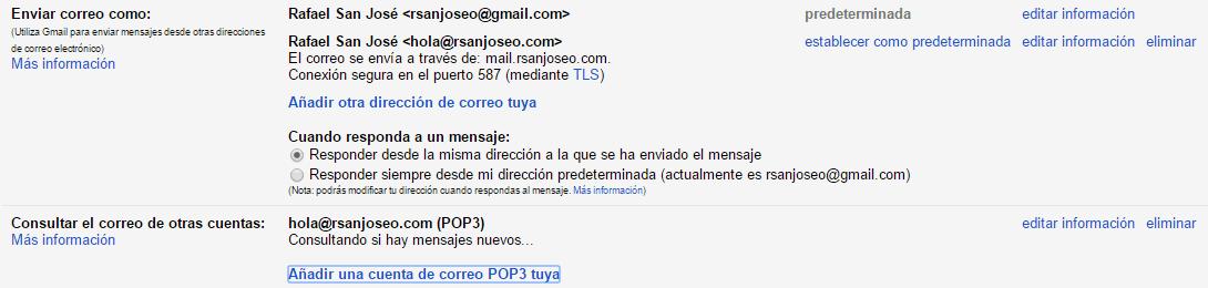 gmail-6-lista-correos
